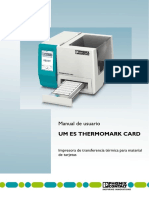 Manual de usuario UM ES THERMOMARK CARD 104612_es_02.pdf