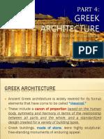 4d-GREEK