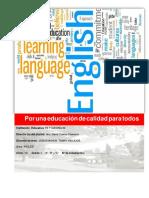 programacion anual unidad y sesion INGLES 3.docx
