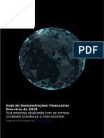 Guia-DF-2018