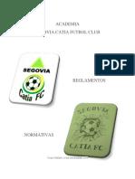 Normativas Segovia Catia FC.docx