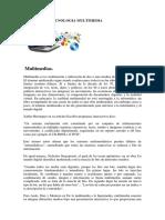 TECNOLOGIA MULTIMEDIA.docx