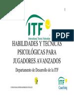 Tenis psicologia.pdf