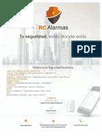 cotizacion_8973.pdf