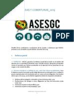 asesgc