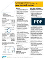 SAP Corporate Fact Sheet E 20181018.pdf