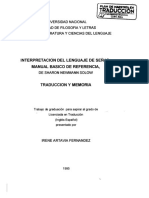 ireneartavia.pdf