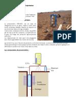 Le pressiomètre.pdf