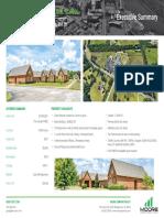 Sale Brochure 4400 Bell Rd
