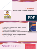 CMASR2.pptx