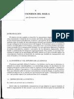 llisterri_los_sonidos_del_habla.pdf