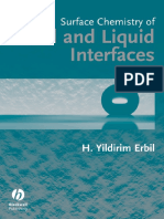 Surface_Chemistry_of_Solid_and_Liquid_Interfaces.pdf
