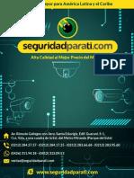 CATALOGO SEGURIDADPARATI.COM