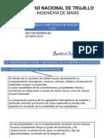 2.2. PROPIEDADES FÍSICA Y MECÁNICAS DE LOS MATERIALES ROCOSOS.pptx