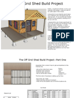 off-grid-shed-final.pdf