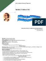 327784391-2-Mihai-Eminescu.docx