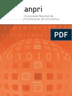 ANPRI Posição Sobre as Alegadas Agressões Numa Aula Da Disciplina de TIC