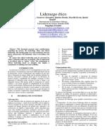 Paper Liderazgo Grupo3