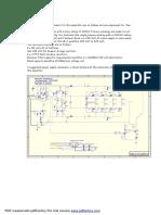 Revised Schematic (c)Copyright 1994-2004.pdf