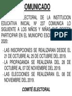 COMUNICADO IEI 237.docx