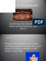 musical_instruments.ppt