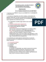 MEDICAMENTOSA-TAREA-G (1)