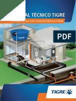 Tigre_Manual+Tecnico
