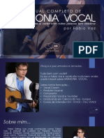 E-Book_Harmonia Vocal_por Fabio Vaz