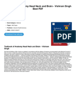 Textbook-of-Anatomy-Head-Neck-and-Brain-Full-Books.pdf