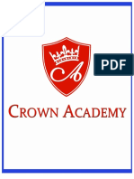 2020 new crown academy -21