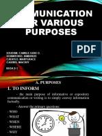 GROUP 5 PURPOSIVE.pptx