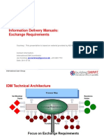IDM_ExchangeRequirements_20110703