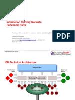 IDM_FunctionalParts_20110703