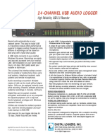 24Ch USB logger.pdf