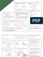 PROBLEMAS PC04 CÁLCULO II (1).docx