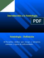 SEMIOLOGIA ANAMNESIS.pptx