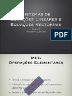 AL2-SistEqLin_EqVect.pdf