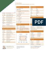 davechild_css2.pdf