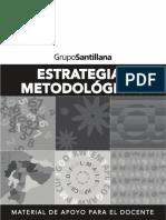 MATEMATICAS-ESTRATEGIAS SANTILLANA.pdf