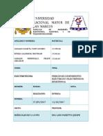 ELECTRO-3F.docx