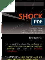 Materi 6. Shock