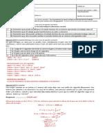 Claves Mesa Combinada Primer Parcial 10-5-19