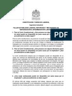 CONSTITUCIÓN Y DERECHO LABORAL.docx