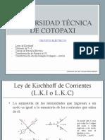 1819_KirchhoffDivisoresPotenciaTransformaciones