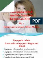 Gaya_yanbid..pptx [Autosaved]