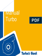 manual-turbo.pdf