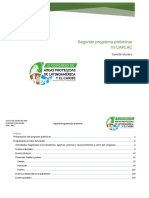 Programa Preliminar CAPLAC 05 - 09 (1).pdf