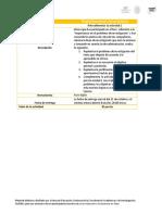 Unidad 2-Actividad 3- evidencias de aprendizaje.docx