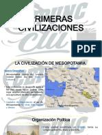 DIAPOSITIVAS CEPUNC.pptx