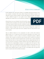 executivesummary.pdf
